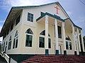 Церковь в деревне Лепуиаи.jpg