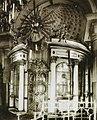 Церковь святой Екатерины Александрийской внутреннее.jpg