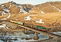 ЧМЭ3-1568, Russia, Bashkortostan, Novoabzakovo - Tashbulatovo stretch (Trainpix 96176).jpg