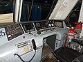 ЧС2К-905, Россия, Ульяновская область, станция Новоспасское (Trainpix 160858).jpg