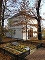 Часовня-усыпальница 200 лет со дня рождения поэта 1.JPG