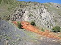 Южный Дагестан 4.jpg