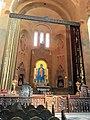 Աբովյանի Սուրբ Հովհաննես Մկրտիչ եկեղեցի6.jpg