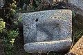 Հուշարձան Քարվաճառում (33).jpg