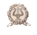 Նոր-Ջուղայի դպրոցները 32.png