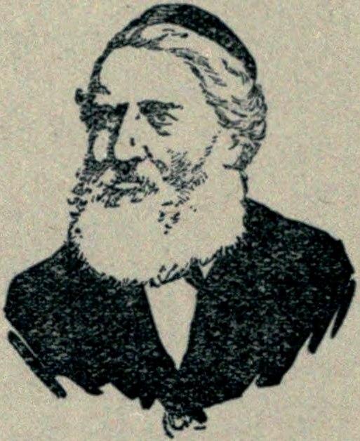אליעזר-צבי צווייפעל