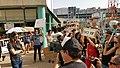 ההפגנה מול משרדי התאגיד 3.jpg
