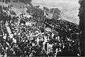 ירושלים - כנס בהר הצופים-JNF017726.jpeg