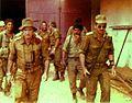 מלחמת לבנון 847.jpg