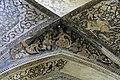 حمام وکیل شیراز-Vakil Bath shiraz iran 06.jpg