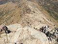 سەر شاخی کوڕە کاژاو - panoramio (14).jpg