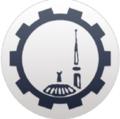 شعار محافظة الغربية.png