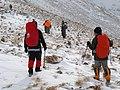 صعود به قله ولیجیا در حوالی روستای جاسب - استان قم 07.jpg