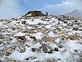 صعود به قله ولیجیا در حوالی روستای جاسب - استان قم 14.jpg