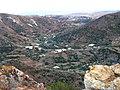 صورة لريف تارسيت .الناظور ,المغرب.JPG