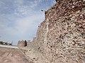 قلعه پرتقاليها Portuguese Castle - panoramio (8).jpg