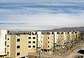 مجتمع مسکونی کارکنان مجلس شورای اسلامی کرج.jpg