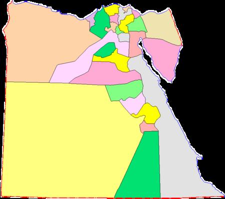 محافظات مصر-3.png