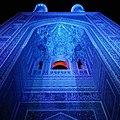 مسجد جامع یزد-شب.jpg