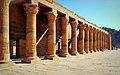 معبد وجزيرة فيلة.jpg