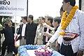 นายกรัฐมนตรี ปฏิบัติราชการ ณ จังหวัดนครสวรรค์ นายกร - Flickr - Abhisit Vejjajiva (12).jpg