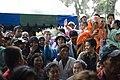 นายกรัฐมนตรี เดินทางเข้ารับฟังการบรรยายสรุปสถานการณ์น้ - Flickr - Abhisit Vejjajiva (6).jpg