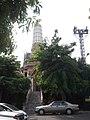 วัดจักรวรรดิราชาวาสวรมหาวิหาร Wat Chakkrawat Rachawat Woramahawiharn (9).jpg