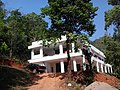 สำนักกรรมฐานปรมัตถภาวนา - อาคารปฏิบัติธรรม - panoramio.jpg