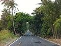 แถวๆ เขาเขียว ชลบุรี - panoramio (46).jpg