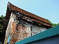 โบสถ์วัดสวนสวรรค์ เขตบางพลัด กรุงเทพมหานคร (2).jpg