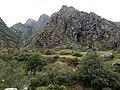 ს3, Georgia - panoramio (38).jpg