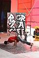 """""""Taller de Hip Hop"""", clase abierta de B-Boying (13848917383).jpg"""