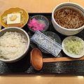 そば定食 2016 (27738501463).jpg