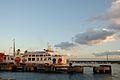 たこフェリーと明石海峡大橋 (5206326685).jpg