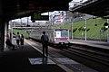 つきみ野駅, Tsukimino Station - panoramio.jpg