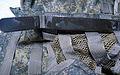 ロシア連邦軍6sh112アサルトベスト6.JPG