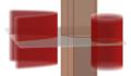 三种常见柱面:圆柱面、棱柱面和抛物柱面.png