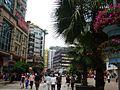 中国最美的商业区 - panoramio.jpg