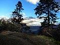 亚丁我们徒步来了-桂穿越 - panoramio (16).jpg