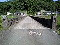 住吉橋1 - panoramio.jpg
