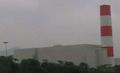 內湖垃圾焚化廠.png