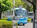 八代市街地循環バス(まちバス・みなバス).jpg