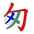 匆 倉頡字形特徵.jpg