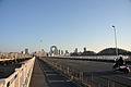 十三大橋 (4403544447).jpg
