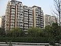 南京市奥体大街街边景 - panoramio.jpg