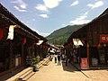 古城街景 - panoramio (1).jpg