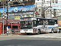 台中市公車627-FT.jpg