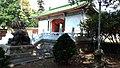 台中神社神門.jpg