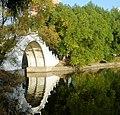 各种各样的桥 QQ696847 - panoramio.jpg