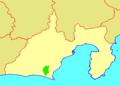 地図-静岡県菊川市-2006.png